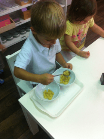 montessori school 4
