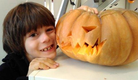 halloween montessori bordeaux 7