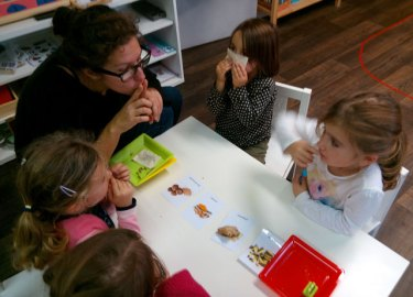 atelier montessori bordeaux 10