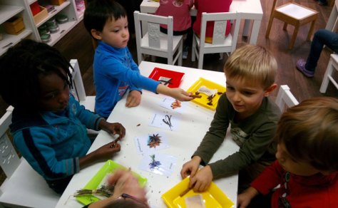 atelier montessori bordeaux 11
