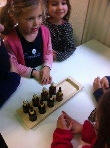 atelier montessori bordeaux 2