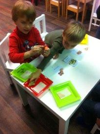 atelier montessori bordeaux 4