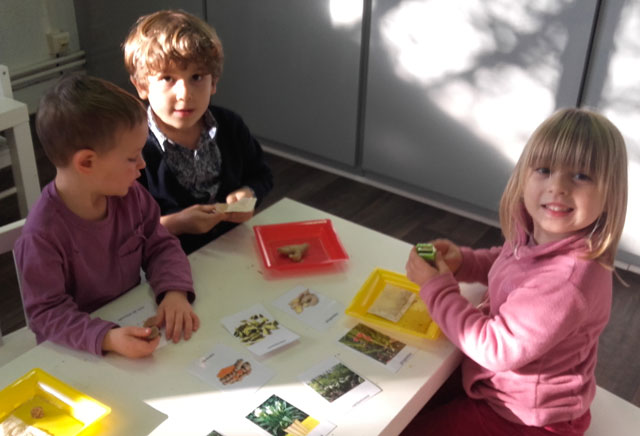 atelier montessori bordeaux 5