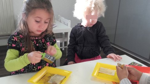 atelier montessori bordeaux 6