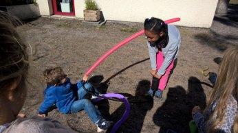 ateliers montessori vacances 9