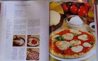 cuisine italie montessori 16