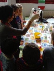 cuisine italie montessori 4