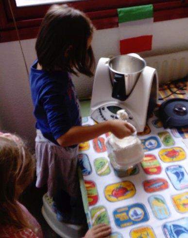 cuisine italie montessori 6