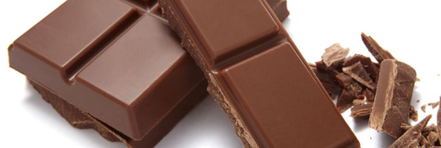 montessori international bordeaux fondue chocolat 13