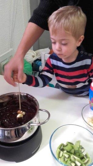 montessori international bordeaux fondue chocolat 2
