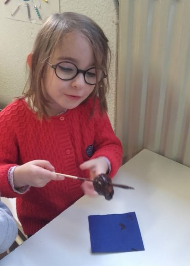 montessori international bordeaux fondue chocolat 3
