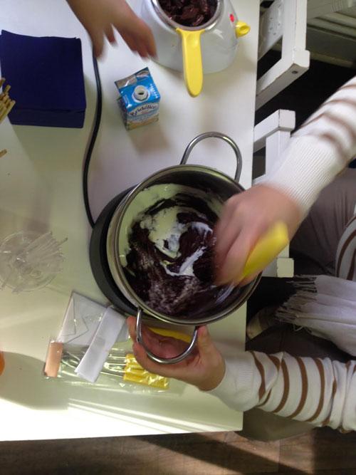 montessori international bordeaux fondue chocolat 6