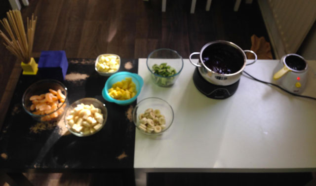 montessori international bordeaux fondue chocolat 7