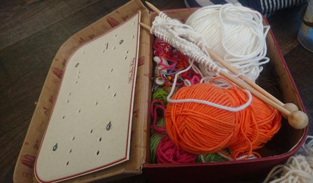 montessori international bordeaux couture tricot 7