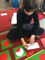 montessori international bordeaux fractions 3