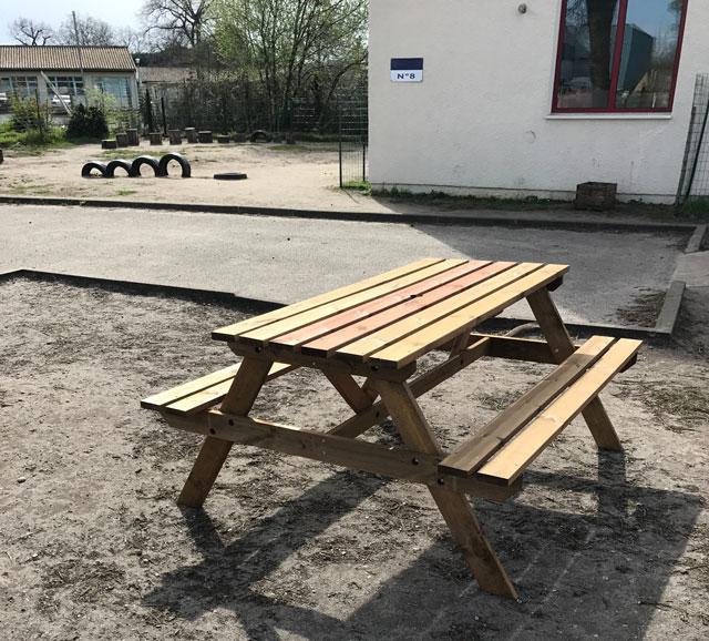 montessori international bordeaux jardin 1
