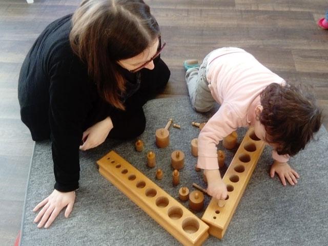 montessori international bordeaux maternelle primaire collège 10