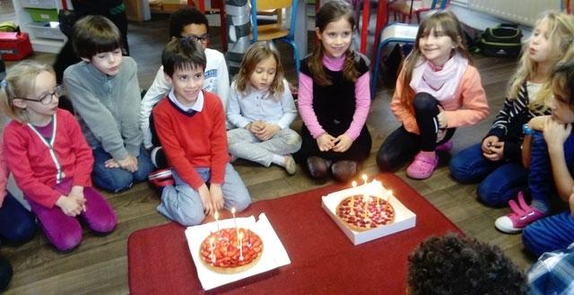 montessori international bordeaux maternelle primaire collège 12