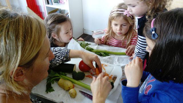 montessori international bordeaux maternelle primaire collège 8