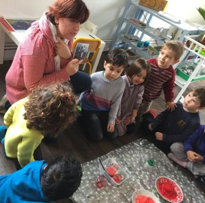 montessori international bordeaux maternelle volcans 3
