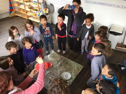 montessori international bordeaux maternelle volcans 5