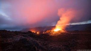 montessori international bordeaux maternelle volcans 7