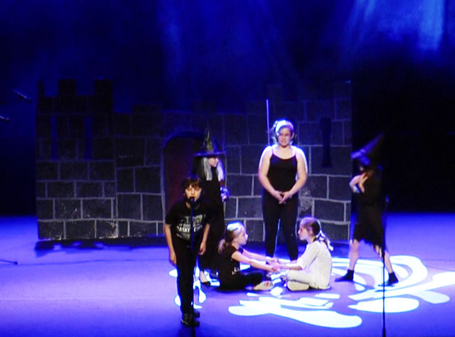 montessori international bordeaux english anglais theatre shakespeare 14