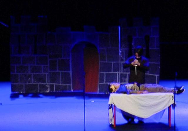 montessori international bordeaux english anglais theatre shakespeare 19
