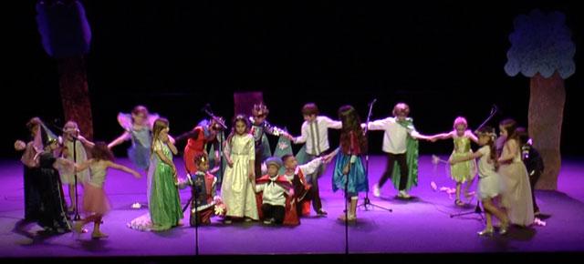 montessori international bordeaux english anglais theatre shakespeare 7