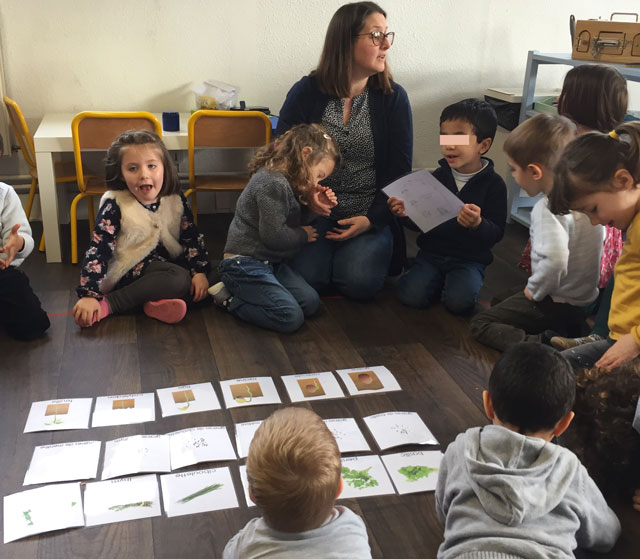 montessori international bordeaux printemps 7