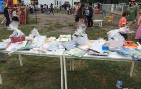 montessori international bordeaux gardignan kermesse 6