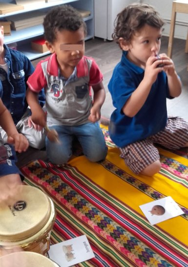 montessori international bordeaux musique perou 7