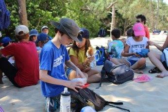sortie dune pyla montessori international bordeaux 8