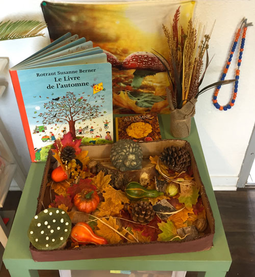 montessori international bordeaux automne 7