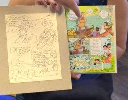 lire en poche montessori international bordeaux gradignan 4