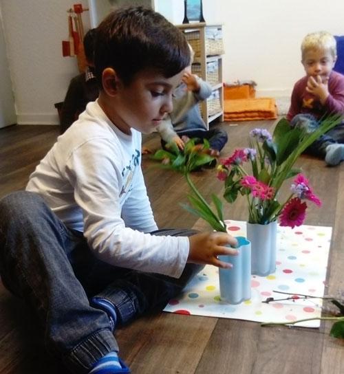 montessori international bordeaux fleurs 10