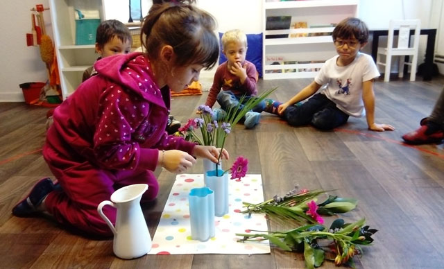montessori international bordeaux fleurs 6