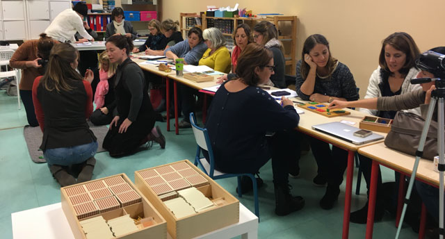 formations Montessori bordeaux 5