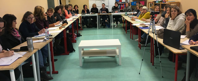 formations Montessori bordeaux 6