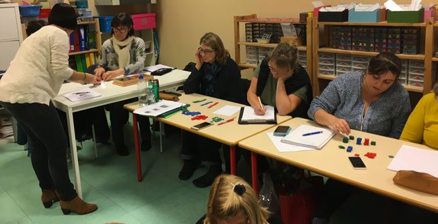 formations Montessori bordeaux 7