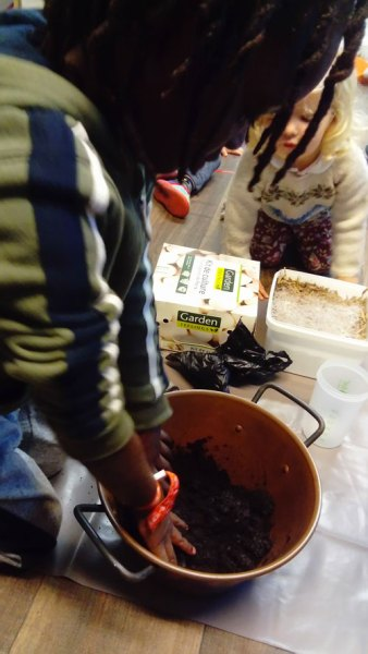 montessori international bordeaux champignons 17