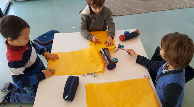 montessori international bordeaux couture 5
