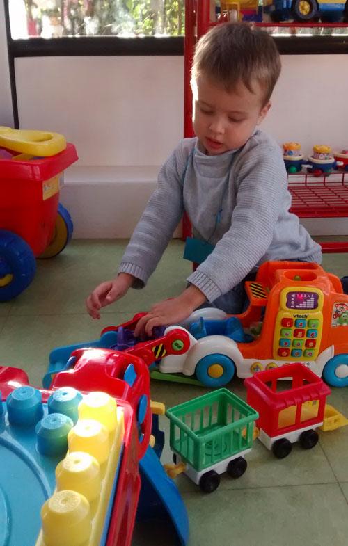 montessori international bordeaux sortie ludothèque 4