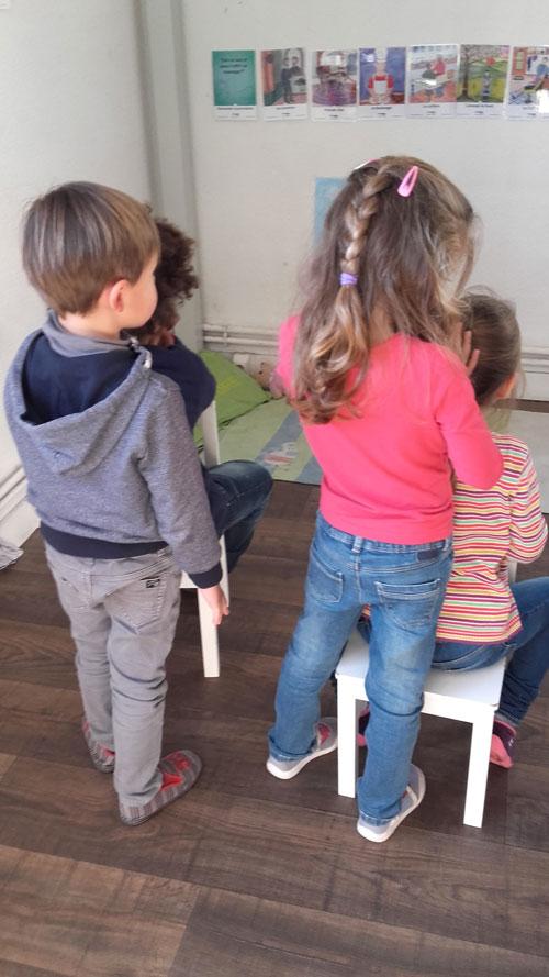 montessori international bordeaux massage 4