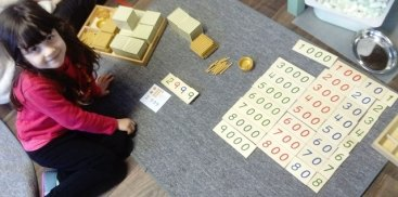 montessori international bordeaux maternelle 10