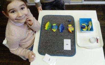 montessori international bordeaux maternelle 11