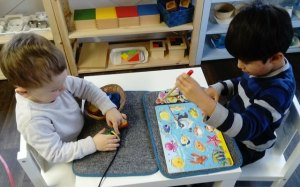 montessori international bordeaux maternelle 20