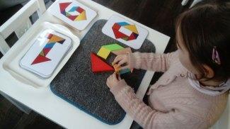 montessori international bordeaux maternelle 21