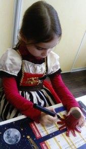 montessori international bordeaux maternelle 27