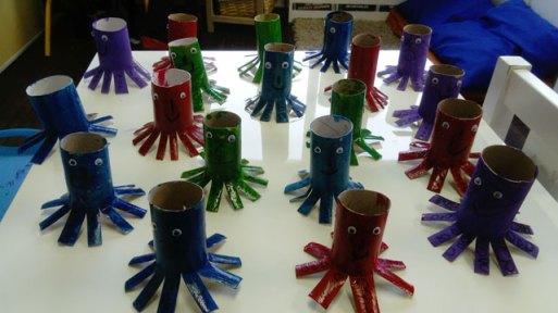 montessori international bordeaux maternelle 9